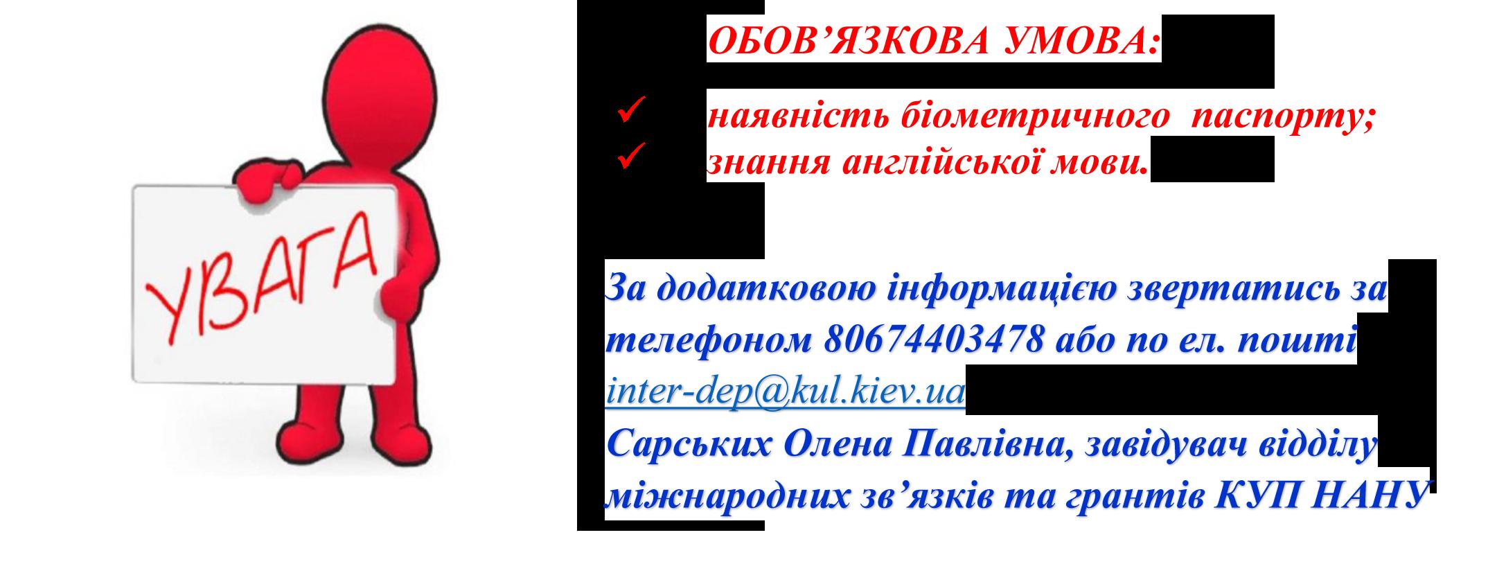 dsc_4590.jpg