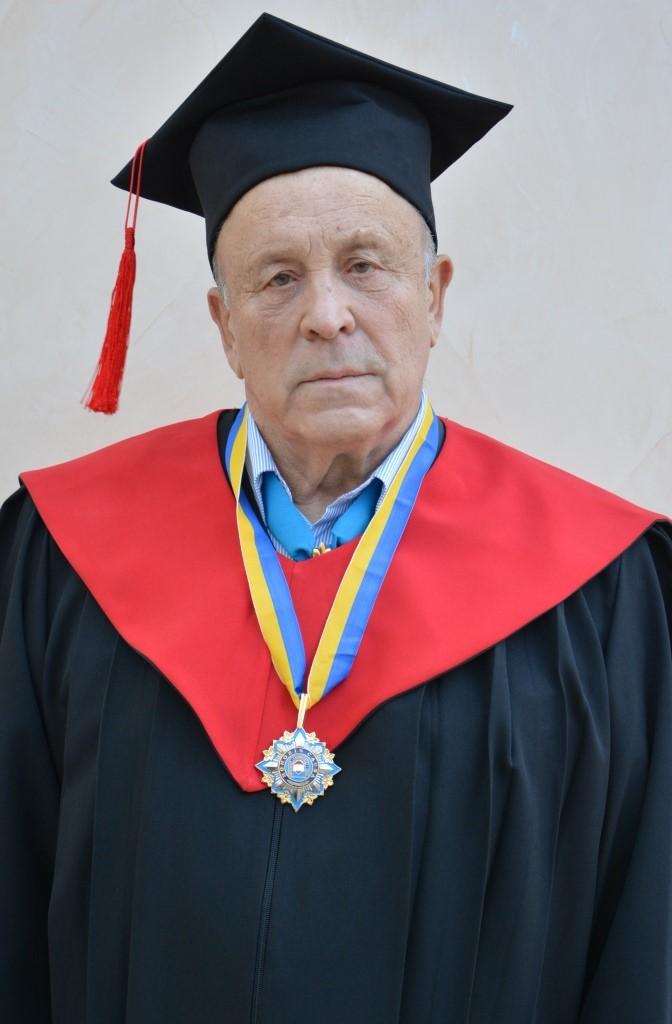 Evdokimov