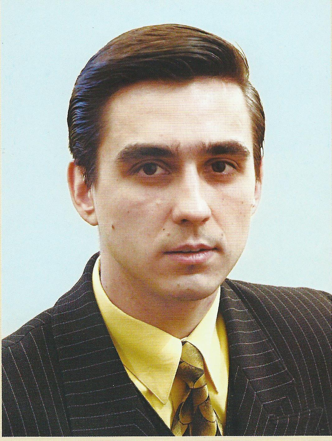 boiko_s.jpg