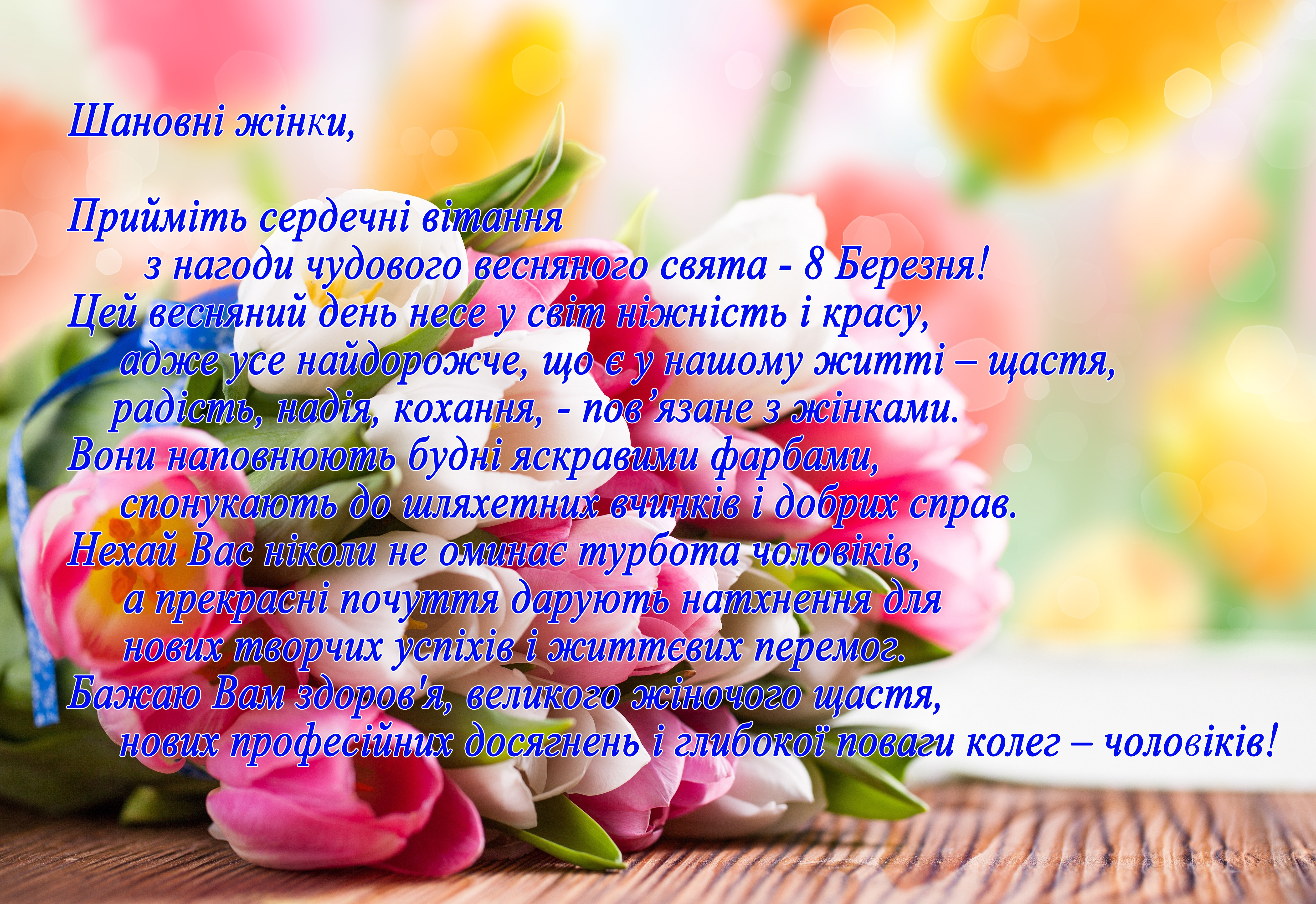 dsc_5166.jpg