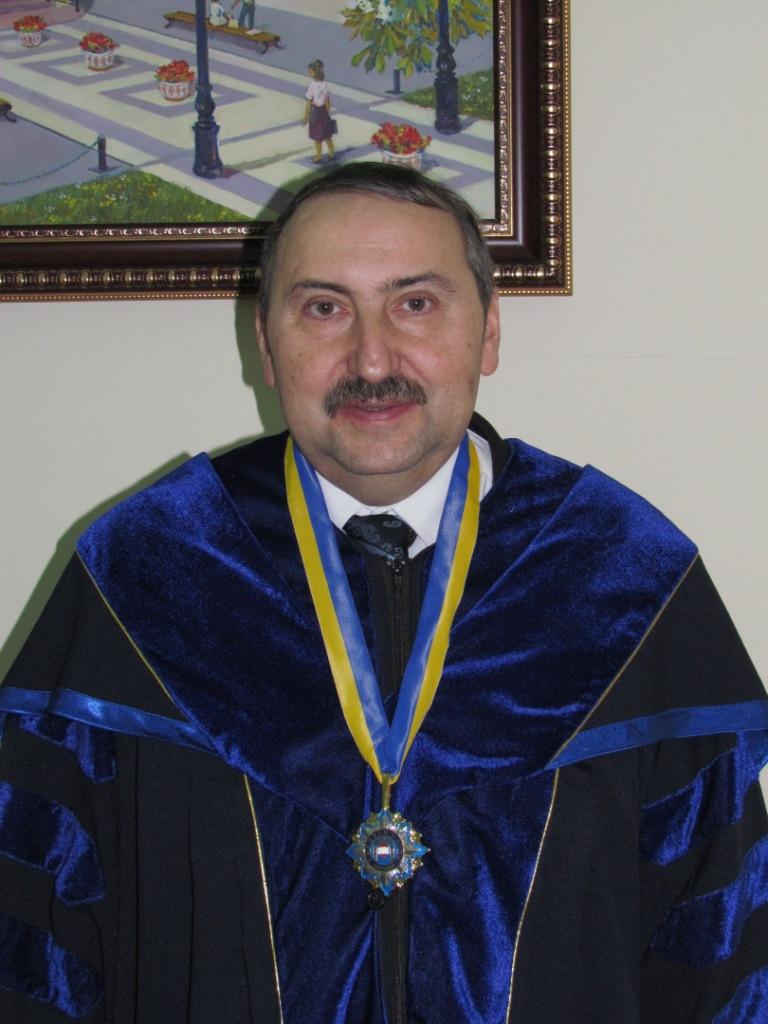 Атілла Петерфалві