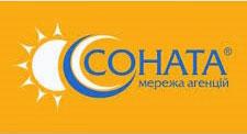 sonata1.jpg