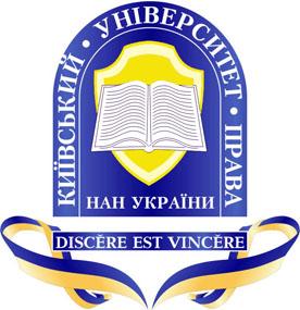 logokup1.jpg