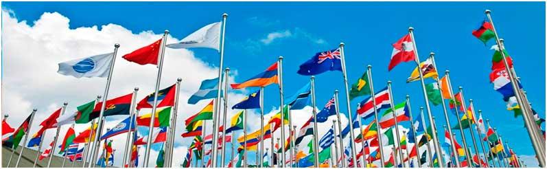 flagi.jpg