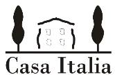 casta_italia.jpg