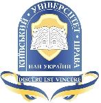 logo_kup.jpg