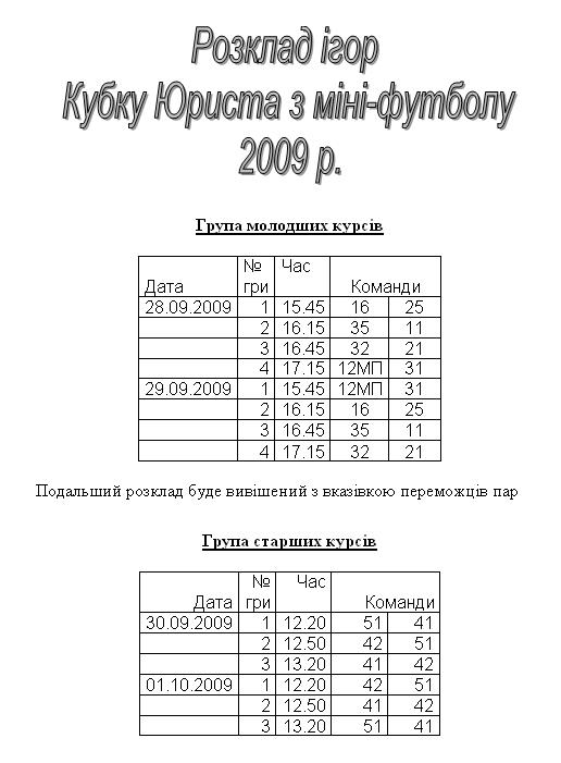 rozklad.png