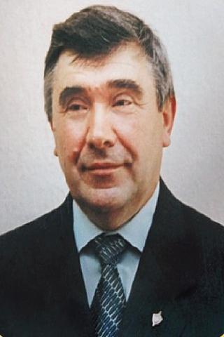 Bilenchuk-PD.jpg