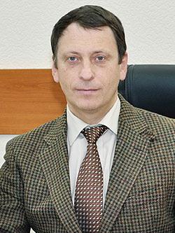 I.Piliaiev.jpg