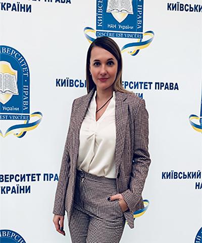 YVKabenok.jpg