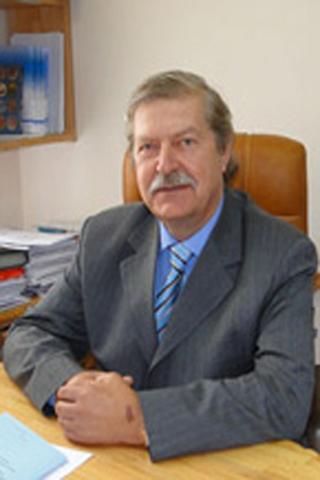 tkach-dmitro-ivanovich.jpg